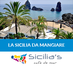 sicilias_web_fouther_cafedemar-1