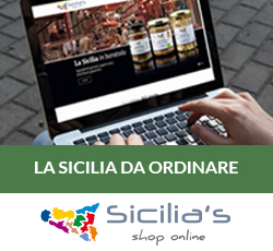sicilias_web_fouther_online-def_2