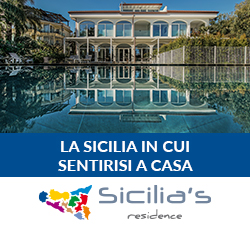 sicilias_web_fouther_residence-def